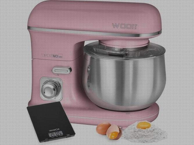 Todo sobre kitchenaid amasadora kitchenaid media mark