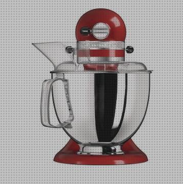 Opiniones de kitchenaid amasadora kitchenaid media mark