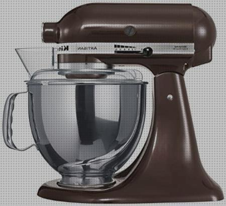 Todo sobre kitchenaid amasadora kitchenaid turquesa