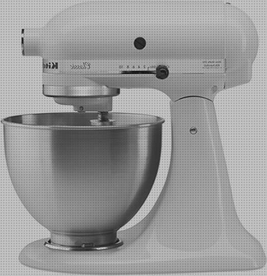 Review de kitchenaid amasadora kitchenaid media mark