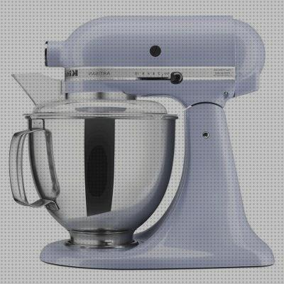 Todo sobre kitchenaid batidora de mesa kitchenaid