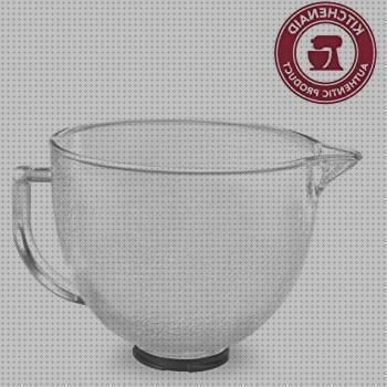 Opiniones de kitchenaid batidora de mesa kitchenaid