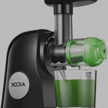 TOP 11 Aicok Licuadoras Slow Juicer